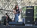 Biomechanical - Rockin' field festival - luglio 2008 (8).jpg