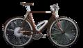 Bionx-creme-bikenest.png