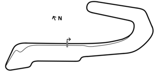 Bira Circuit