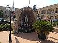 Birgu City as a monument 13.jpg