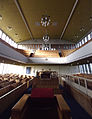Birmingham Central Synagogue -view from the ark.jpg