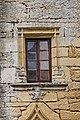 Biron - Le château - PA00082386 - 010.jpg