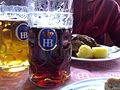 Birra bavarese.jpg