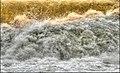 Birsfall, Laufen - panoramio.jpg