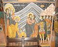 Biserica Adormirea Maicii Domnului din Arpasu de SusSB (79).JPG