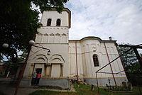 Biserica Curelari Iasi 02.JPG