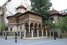 Biserica Stavropoleos - B-II-m-A-19464.jpg