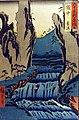 Bitchu Province, Gokei (5765345319).jpg
