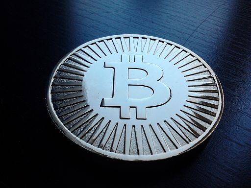 Bitcoin,paypal,qr-code,internet,wechselkurs,bitcoin,smartphone,sepa,online-banking,gratis,community,banking,professor