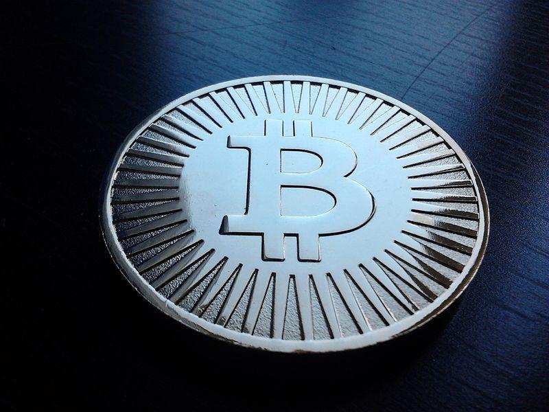 "File:Bitcoin ""challenge coin"".jpg"