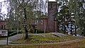 Björkekärrs kyrka 01.jpg