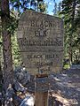 Black Elk Peak hike 06.jpg