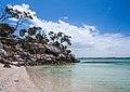 Black Springs Beach - Coffin Bay National Park - South Australia.jpg