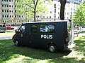 Black Swedish riot police car.jpg