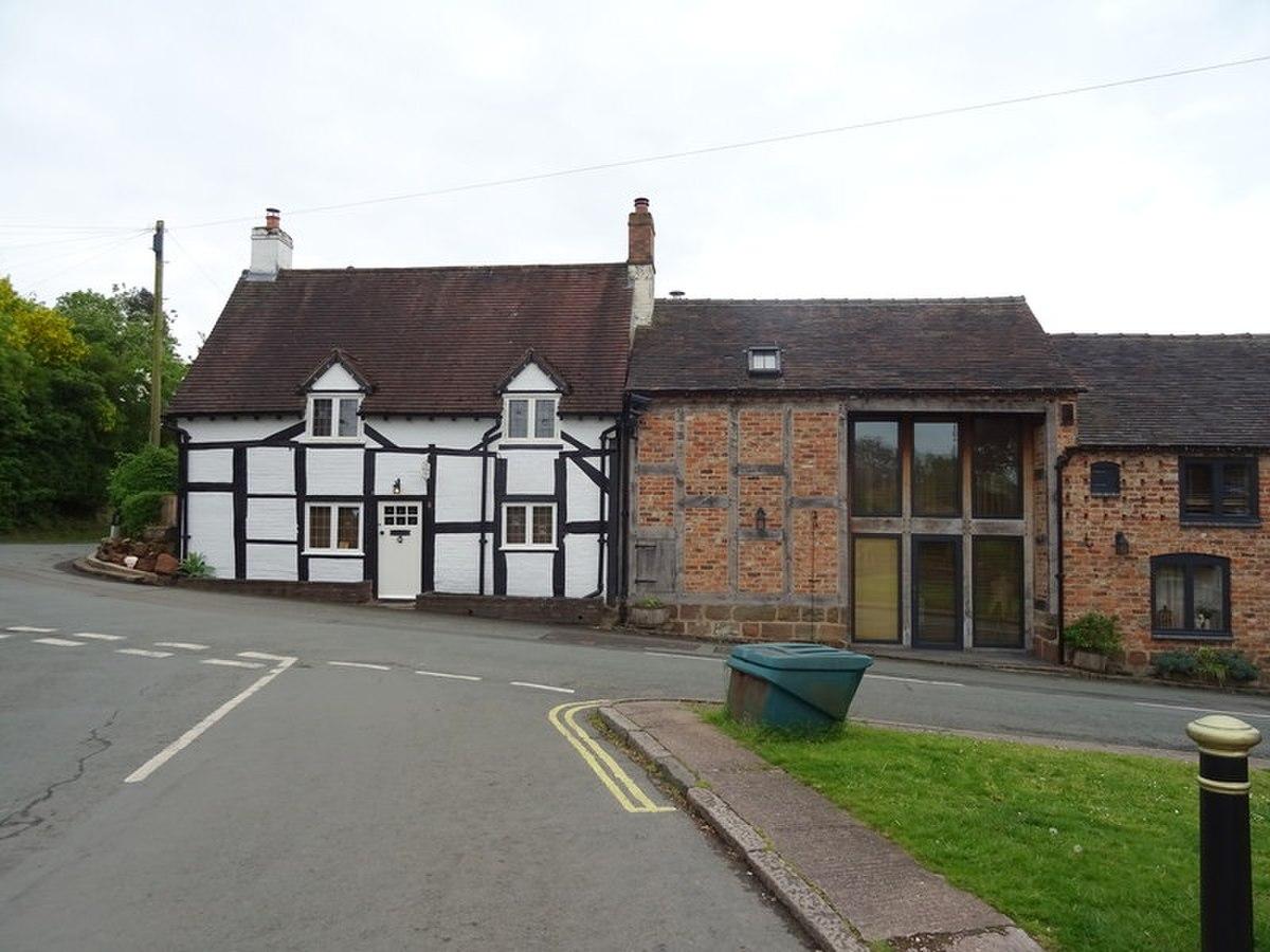 Black and White Cottage, Brocton.jpg