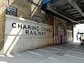 Blackfriars Station (7327560662).jpg
