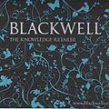Blackwell POS.jpg