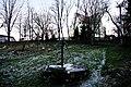 Blanice (Bavorov), náves - panoramio (1).jpg