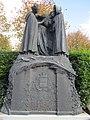 Blankenberge Monument Moedersmart Charlier.jpg