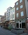 Blankenberge Weststraat 3-9 - 25872 - onroerenderfgoed.jpg