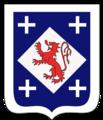 Blason-castelnau-d-arbieu-bleu-fonce.png