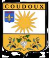 Blason coudoux PNG.png