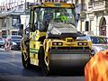 Blaxtair tandem compactor road (2).jpg