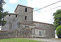 Blaymont - Église Notre-Dame-de-l'Assomption -1.JPG