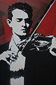 "Ble le Rat - ""Violinist"".jpg"