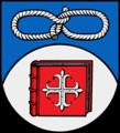 Blekendorf Wappen.png