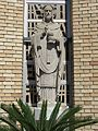 Blessed Sacrament Church - Charleston, South Carolina 02.jpg