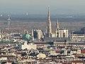 Blick über Wien - panoramio (1).jpg