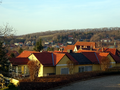 Blick auf Bad Harzburg.png