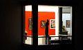 Blick in den Meistermann-Saal des Zentrums für verfolgte Künste.jpg