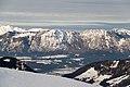 Blick nach Wörgl von Skipiste bei Wildschönau 01.jpg