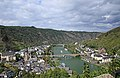 Blick von Reichsburg in Cochem. Rheinland-Pfalz 2H1A5058WI.jpg