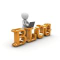 Blog-1027861 480.webp