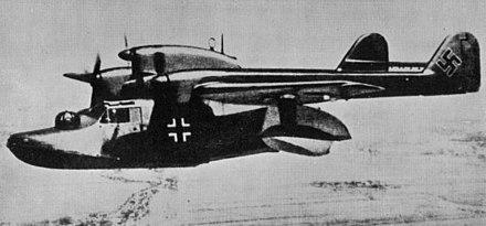 Richard Vogt (aircraft designer) - Wikiwand
