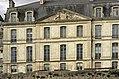 Blois (Loir-et-Cher) (31268238912).jpg