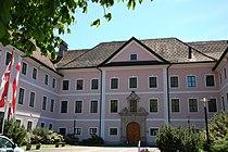 Bludenz Schloß Gayenhofen 03.JPG