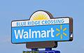 Blue Ridge Crossing Kansas City.jpg