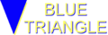 Blue Triangle logo.PNG