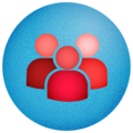Blue icon - crowd.png