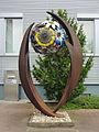 Bluetenball (Joachim Liebscher) - 1010-892-(118).jpg