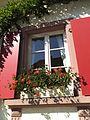 Blumenfenster - panoramio (1).jpg
