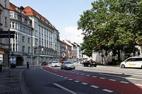 Blumenstraße-bjs160723-01.jpg