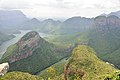 Blyde River Canyon, Mpumalanga, South Africa (20507459022).jpg