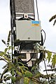 Boîtier Fibre Optique BRA 01343 01799 Route Amitié St Cyr Menthon 1.jpg