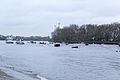 Boat Race 2014 - Main Race (94).jpg