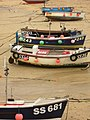Boats, St Ives (2530274999).jpg